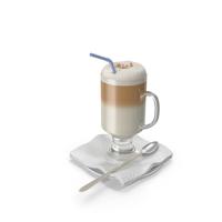 Latte PNG & PSD Images