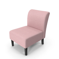 Accent Chair PNG & PSD Images