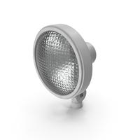 Halogen Light PNG & PSD Images