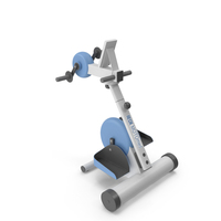 Movement Therapy System PNG & PSD Images