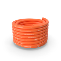 Hose Reel Pipe PNG & PSD Images
