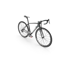Specialized Bicycle 2015 PNG & PSD Images