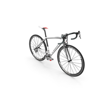Specialized Road Bicycle PNG & PSD Images