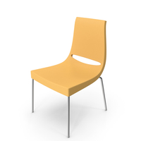 Cafe Chair PNG & PSD Images