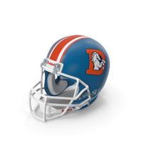 Football Helmet PNG & PSD Images