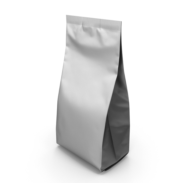 Food Packaging Foil Mat PNG & PSD Images