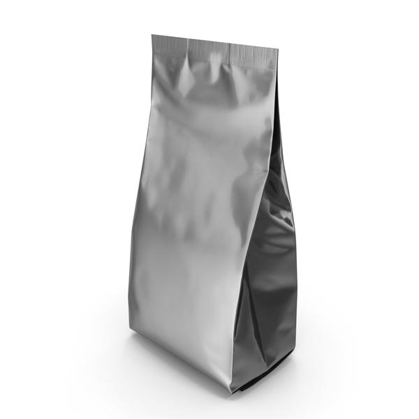Food Packaging Foil PNG & PSD Images