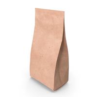 Food Packaging Kraft PNG & PSD Images