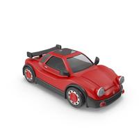Racing Car PNG & PSD Images