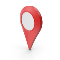 Location Sign PNG & PSD Images