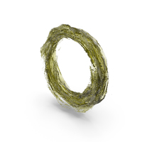 Olive Oil Ring PNG & PSD Images