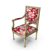 Angelo Cappellini Armchair PNG & PSD Images