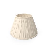 Lamp Shade PNG & PSD Images