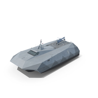 US Navy M80 Stiletto PNG & PSD Images
