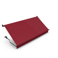 Awning Cloth PNG & PSD Images