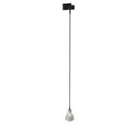 Erco Starpoint Pendant Luminaire PNG & PSD Images