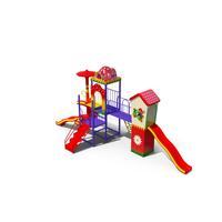 Children Slide PNG & PSD Images