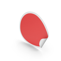 Sticker PNG & PSD Images