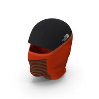 Balaclava Ski Face Mask PNG & PSD Images