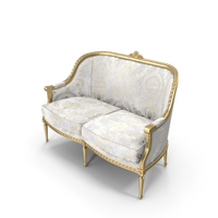 Angelo Cappellini Sofa PNG & PSD Images