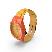Hand Watch Vibe PNG & PSD Images