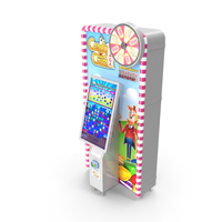 Candy Crush Arcade Game PNG & PSD Images
