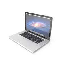 Apple Macbook Pro 15 PNG & PSD Images