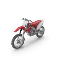 Honda CRF 250 PNG & PSD Images
