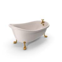 Bath PNG & PSD Images