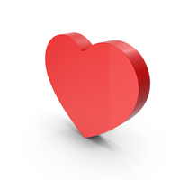 Icons Heart PNG & PSD Images