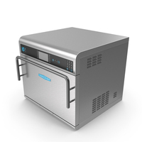 Countertop Oven PNG & PSD Images