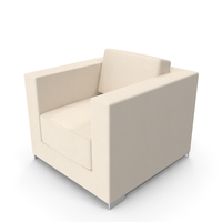 Lounge Chair PNG & PSD Images