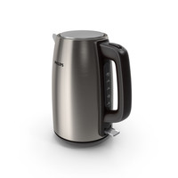 Philips Kettle PNG & PSD Images