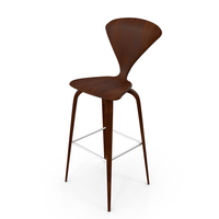 Chair Cherner from Norman PNG & PSD Images