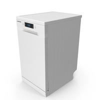 Dishwasher Samsung PNG & PSD Images
