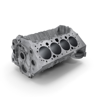 Engine Block PNG & PSD Images