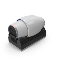 Baggage Screening System PNG & PSD Images