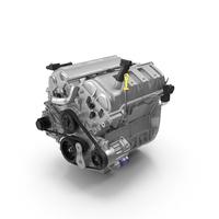 Car Engine PNG & PSD Images