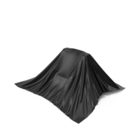 Chair Cover PNG & PSD Images