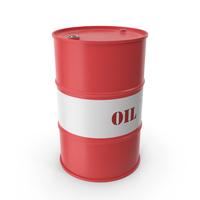 Crude Oil Barrel PNG & PSD Images