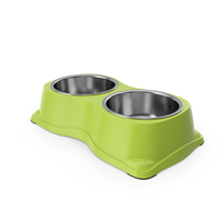 Animal Bowl PNG & PSD Images