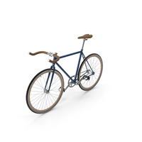 Fixie Bike PNG & PSD Images