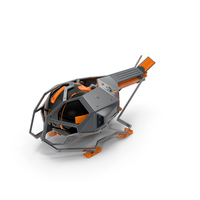 Drone A PNG & PSD Images