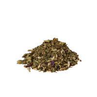 Herbal Tee Leaves PNG & PSD Images