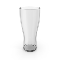 Beer Glass Empty PNG & PSD Images
