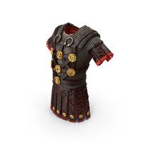 Roman Armor PNG & PSD Images