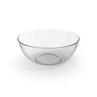 Bowl Glass PNG & PSD Images