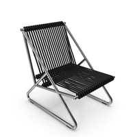 String Armchair PNG & PSD Images