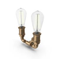Lamp Bra PNG & PSD Images