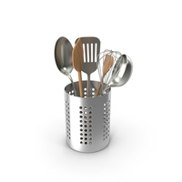Cooking Tools PNG & PSD Images